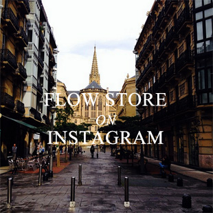 Flow Store Instagram / Daily Updates