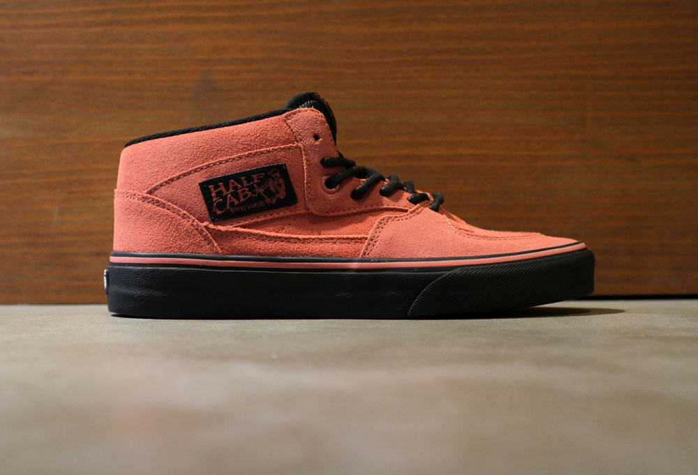 vans-half-cab-faded-rose-black-VN0A348EQV4