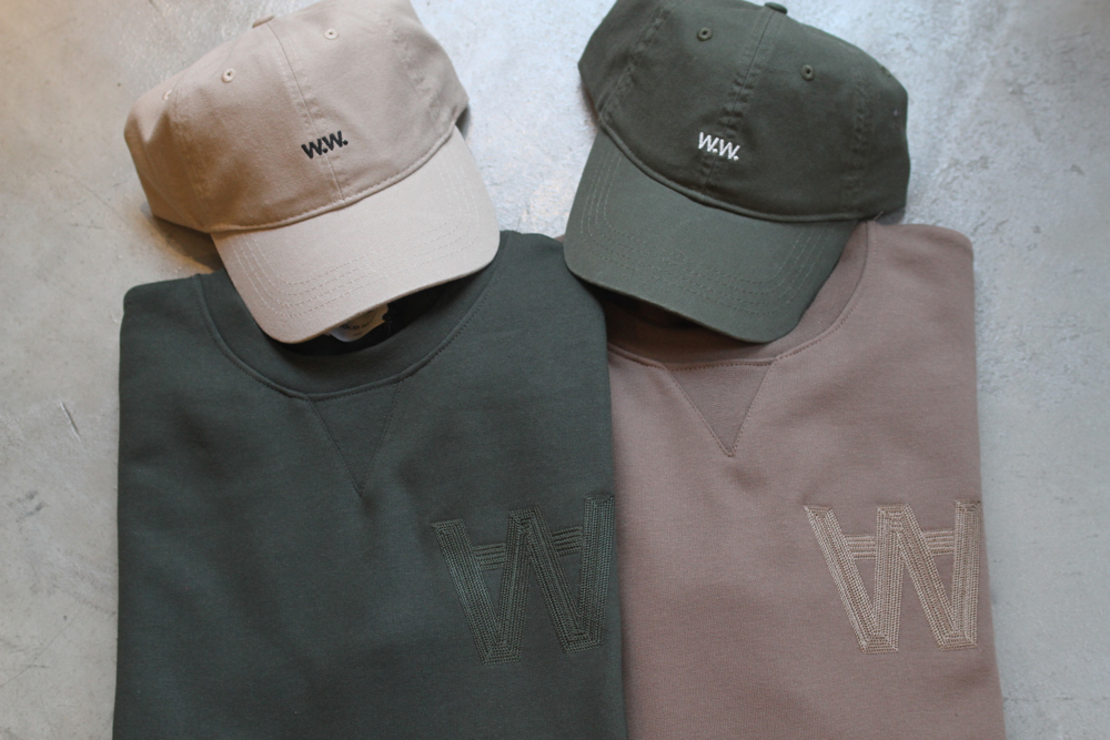 woodwood-low-profile-cap