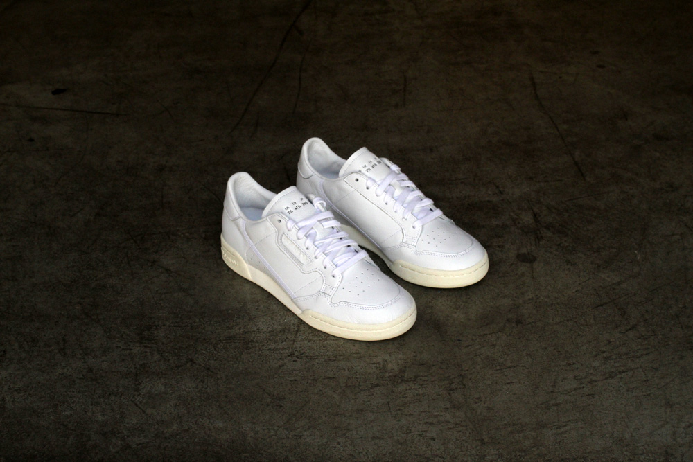 adidas-originals-continental-80-white-off-white-EE6329
