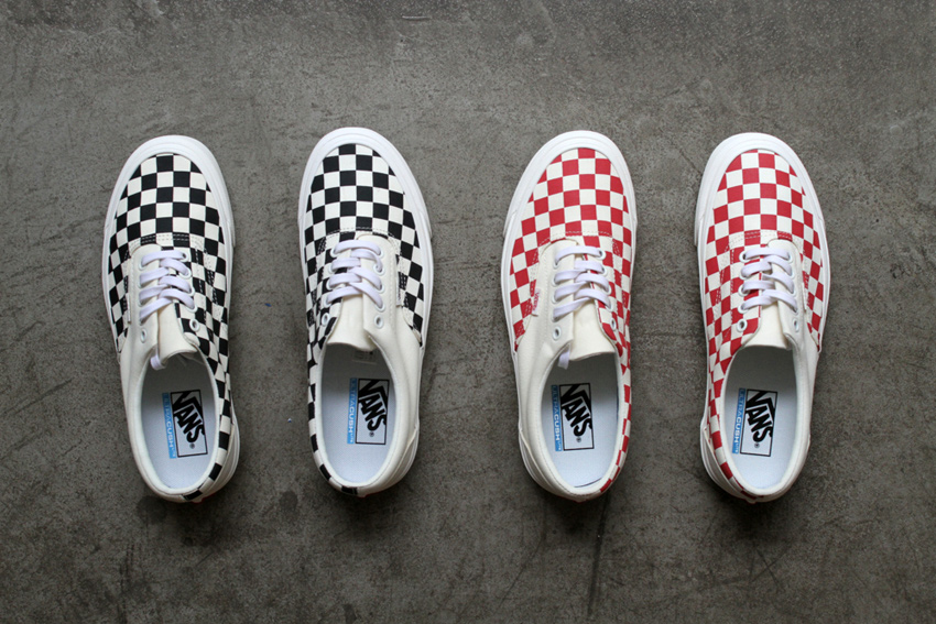 vans-era-craft-checkerboard