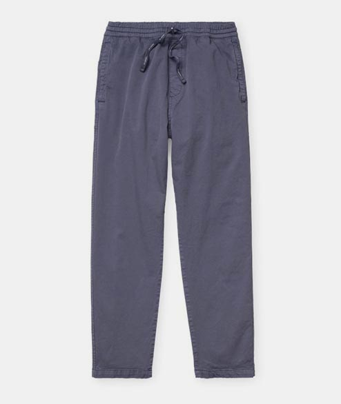 Carhartt WIP - Lawton Pant - Decent Purple