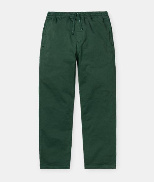 Carhartt WIP - Lawton Pant - Treehouse