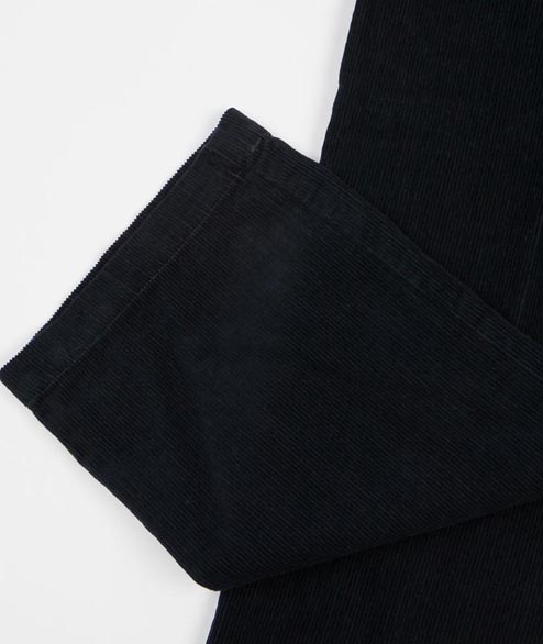 Dickies - WP873 Cord - Navy