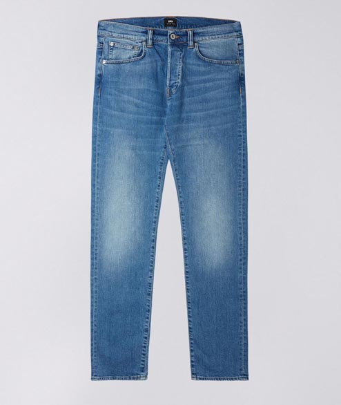 Edwin - ED 80 CS - Blue Pacific Wash