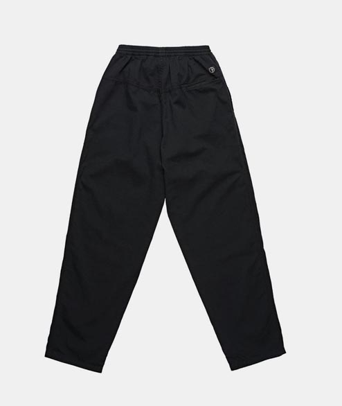 Polar Skate Co. - Surf Pant - Black