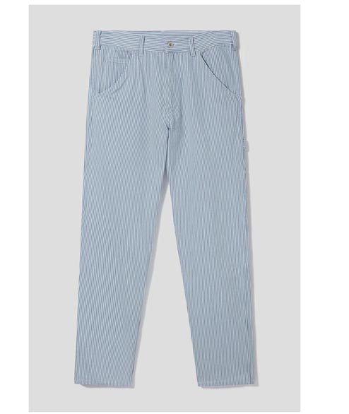 Stan Ray - 80s Painter Pant - Worn Hickory