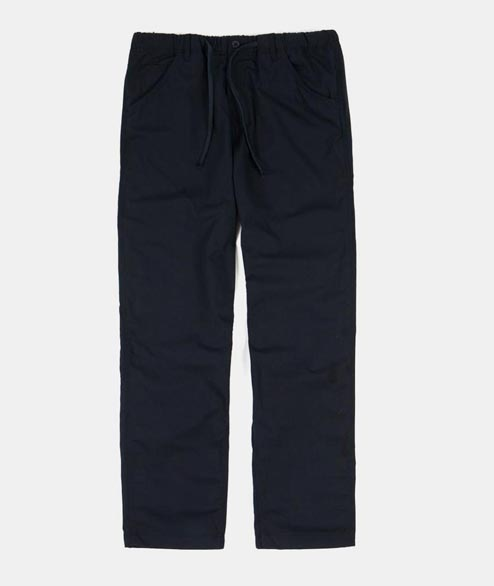 Stan Ray - Recreation Pant - Stone Wash