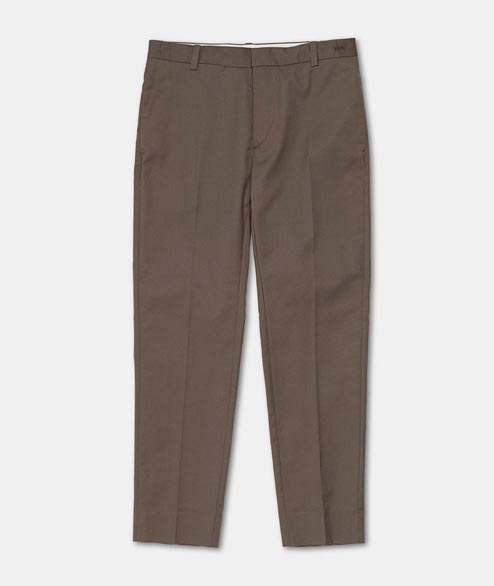 Wood Wood - Tristan Trousers - Stone