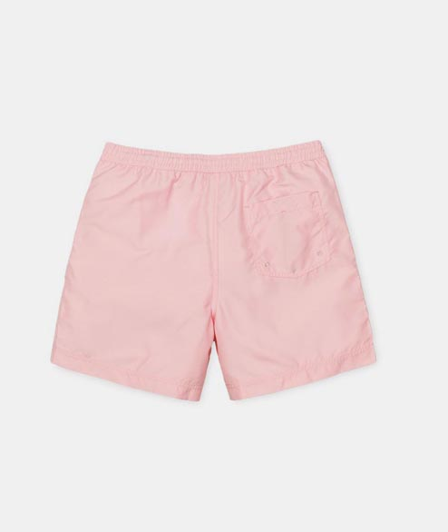 Carhartt WIP - Cay Swim Trunk - Sandy Rose