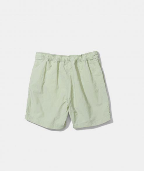 Norse Projects - Hauge Swimmers - Perimeter Green