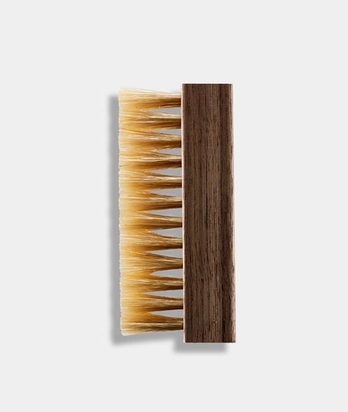 Jason Markk - Premium Shoe Cleaner Brush
