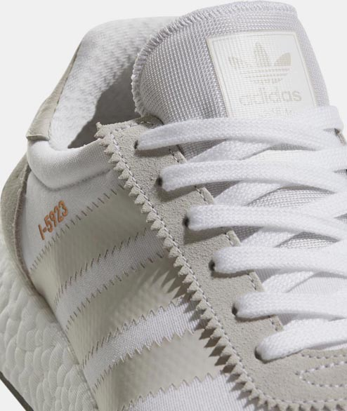 Adidas originals - I5923  - Grey