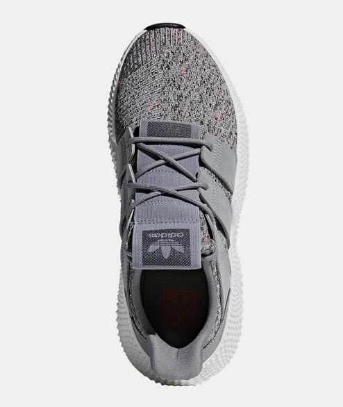 Adidas originals - Prophere - Grey Three