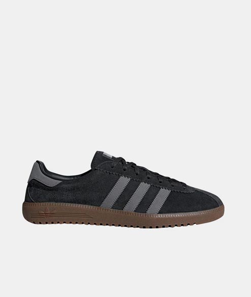 Adidas originals - Bermuda - Carbon Grey