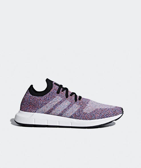 Adidas originals - Swift Run PK - Multicolor