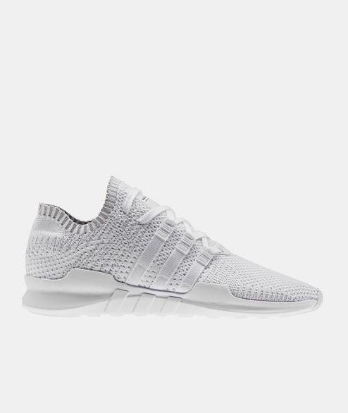 Adidas originals - EQT Support Adv Pk - White White