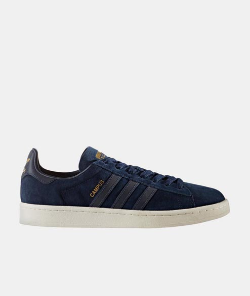 Adidas originals - Campus - Navy