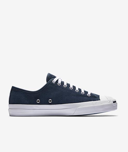 Cons - Polar JP - Navy