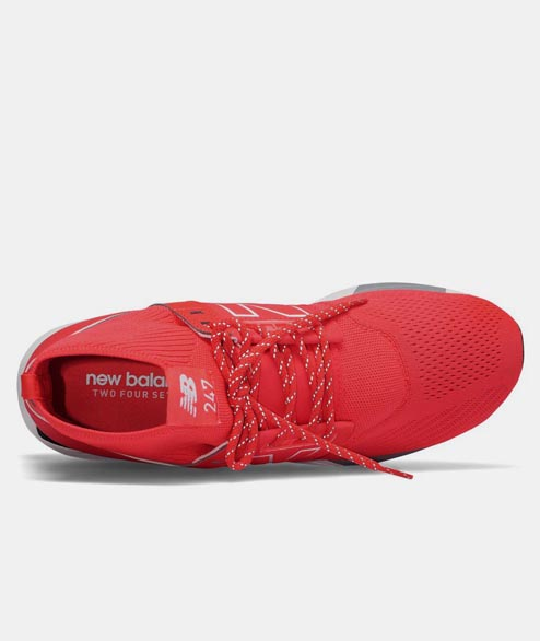 New Balance - MRL247OE - Red