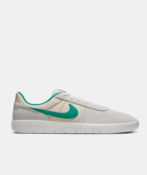 Nike SB - Team Classic  - Dust Green