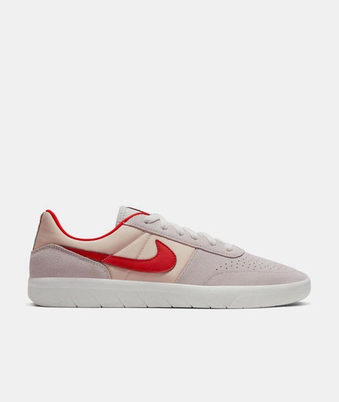 Nike SB - Team Classic - Dust Red