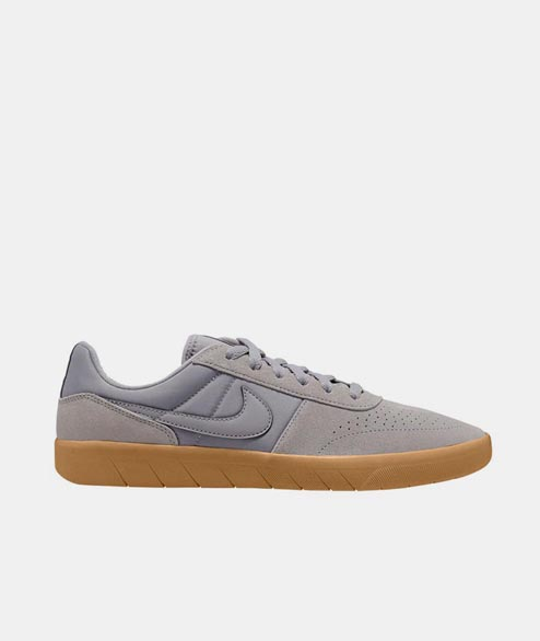 Nike SB - Team Classic - Atmosphere Grey