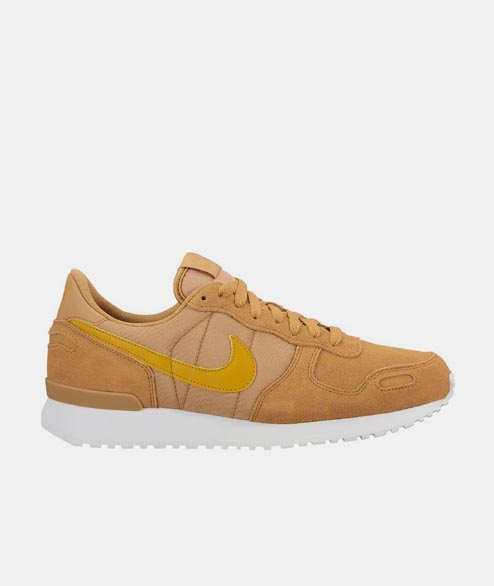 Nike Sportswear - Air Vortex Leather - Elemental Gold