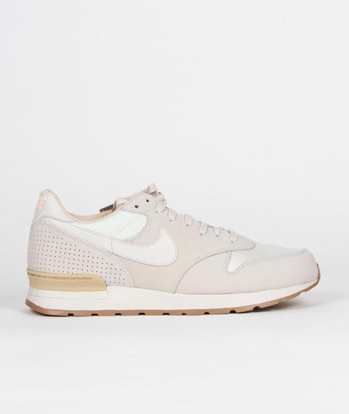 Nike Sportswear - Air Zoom Luxe Epic - Light Bone