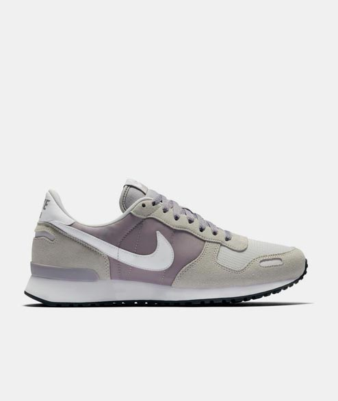 Nike Sportswear - Air Vortex - Vast Grey