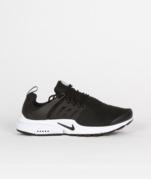 Nike Sportswear - Air Presto Essential - Black