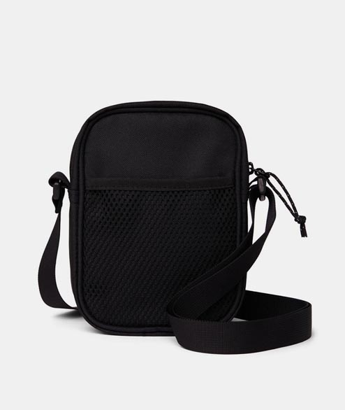 Polar Skate Co. - Cordura Mini Dealer Bag - Black