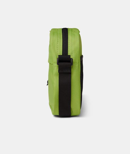 Polar Skate Co. - Cordura Dealer Bag - Lime
