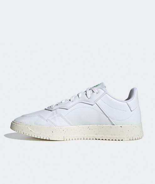 Adidas originals - SC Premiere - Cloud White