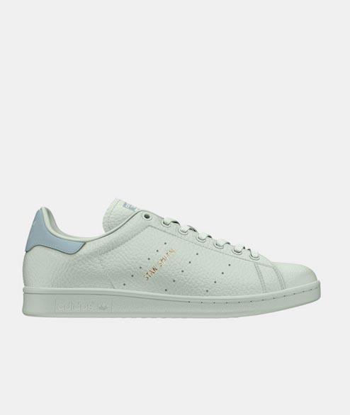 Adidas originals - Stan Smith - Verlin
