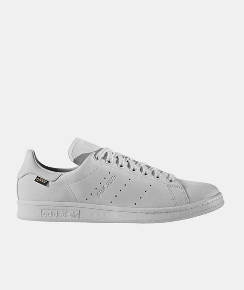 Adidas originals - Stan Smith GTX - Grey One