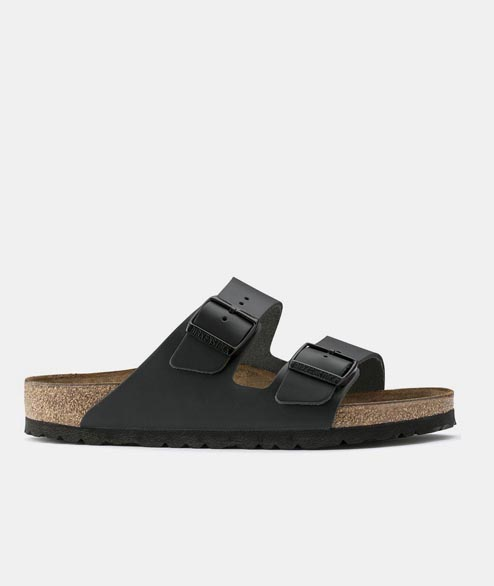 Birkenstock - Arizona NL - Black
