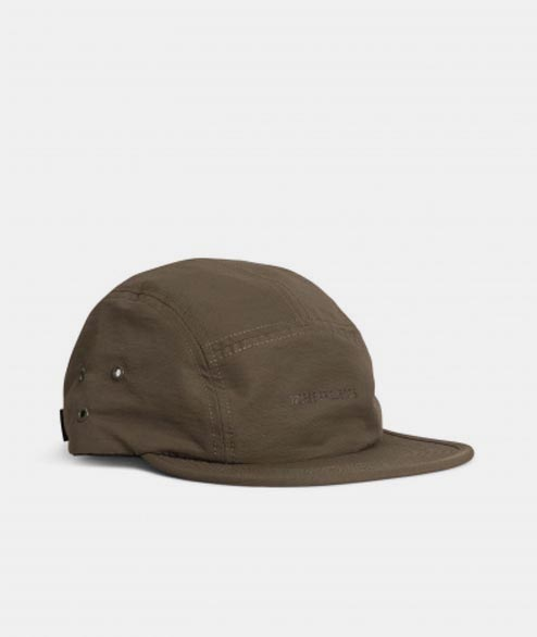Norse Projects - Norse 5 Panel Gros Grain - Linchen