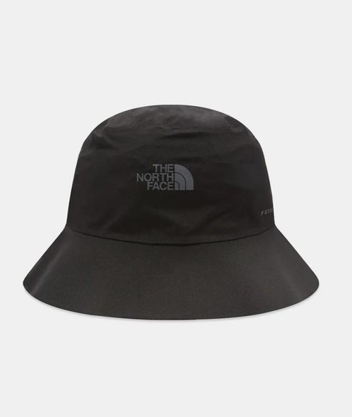 The North Face - City Future Bucket Hat - Black