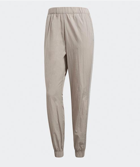 Adidas originals - W Adibreak Pant - Light Brown
