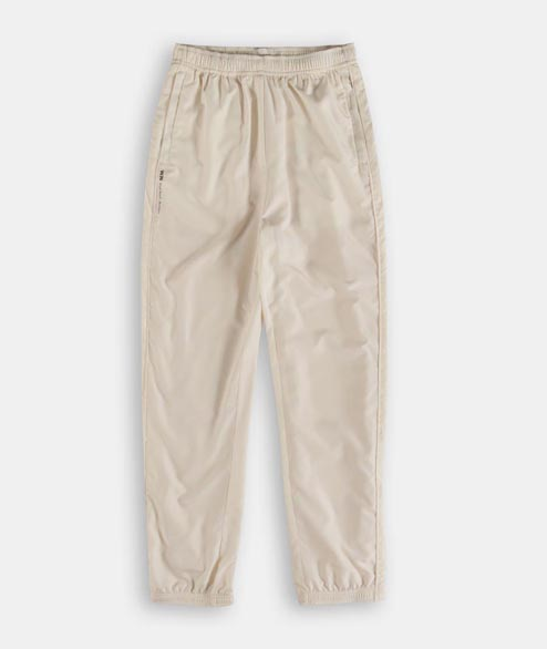 Wood Wood - W Mitzi Trousers - Off White
