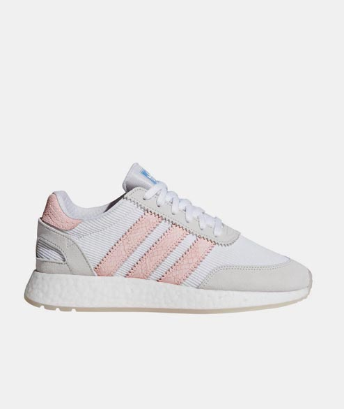 Adidas originals - W I 5923 - White Ice Pink