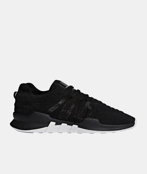 Adidas originals - W EQT Racing ADV PK - Black