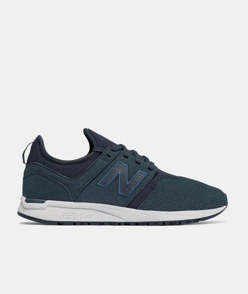 New Balance - WRL247 WP - Galaxy