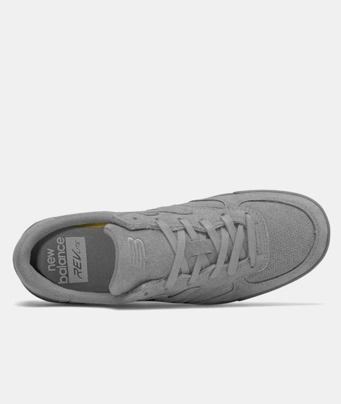 New Balance - WRT300PS - Steel Grey