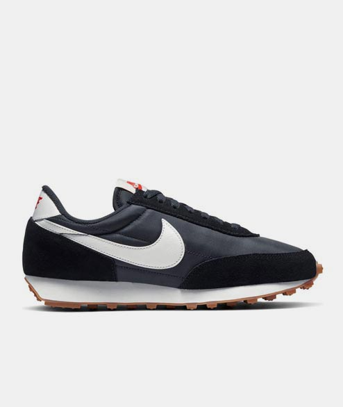 Nike Sportswear - W Daybreak - Black Summit White