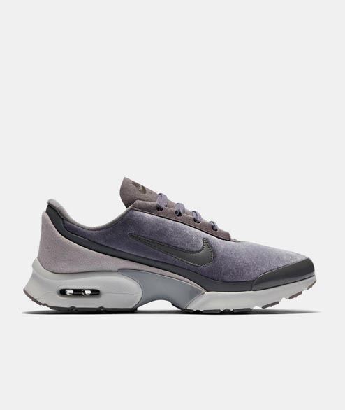 Nike Sportswear - W Air Max Jewell LX - Gunsmoke