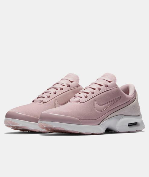Nike Sportswear - W Air Max Jewell LX - Particle Rose