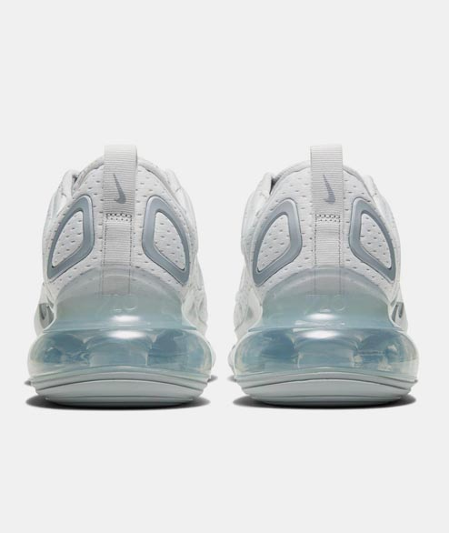 Nike Sportswear - W Air Max 720 - Vast Grey