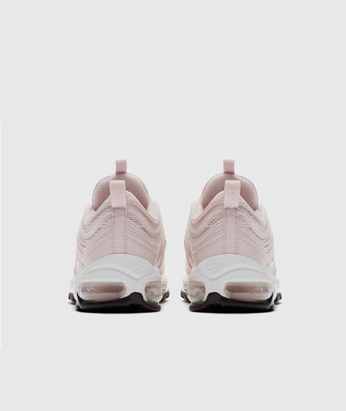 Nike Sportswear - W Air Max 97 - Barely Rose